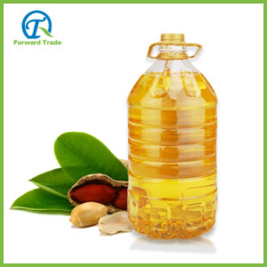 Sale of Chinese Pure Natural Plant Edible Peanut Oil