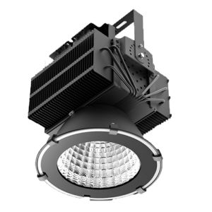Outdoor LED High Bay Light pictures & photos