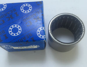 Hfl 3030 Drawn Cup Needle Roller Clutch Bearing (HFL 3030) pictures & photos