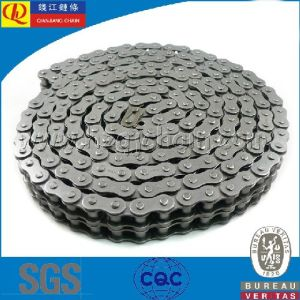 Short Pitch Precision Roller Chain for 10A (50) pictures & photos