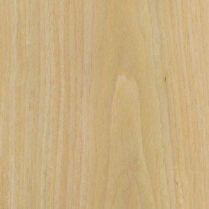 Reconstituted Veneer Oak Veneer Fancy Plywood Face Veneer Door Face Veneer Engineered Veneer 4*8 FT pictures & photos