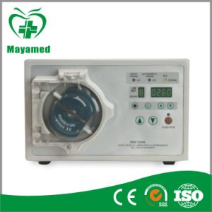 My-O005medical Dialysis Machine Blood Pump pictures & photos