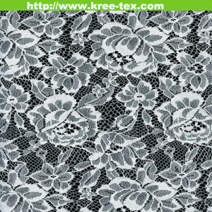 c34dba4f28ae China Allover Nylon Rachel Non-Elastic Fabric Laces 183 - China Rachel Lace,  Lace