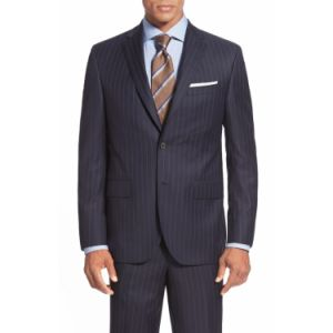 Made to Measure Trendy Suit Men′s Suit Blazer and Pants (SUIT71420) pictures & photos