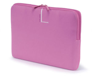 "12""Waterproof and Soft Neoprene Laptop Sleeve (LP-025) pictures & photos"