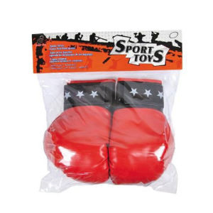 Boy Toy Sport Boxing Toy (H7536094) pictures & photos
