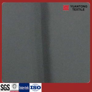100% Cotton Twill Fabric for All Season pictures & photos