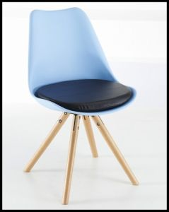 Wholesale Plastic Chair with Cheap Price for Dining Room