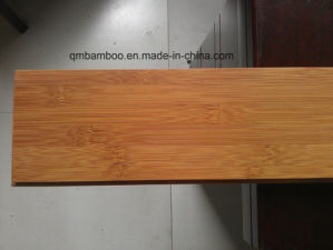 Solid Bamboo Flooring (CH 960*96*12MM) pictures & photos