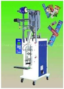 Hot Sale and Low Price Small Tea Bag Packing Machine (CB-3220)
