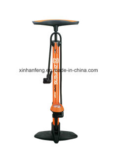 High-Sale Bicycle Hand Pump for Bike with Low Price (HPM-010) pictures & photos