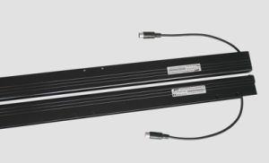 Sft Elevator Light Curtain (SFT-637)