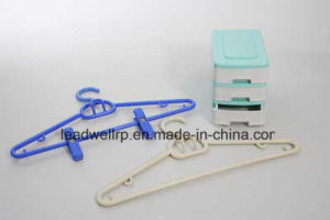 Commodity Product Moulding/ Commodity Rapid Prototype pictures & photos