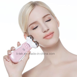 Remove Face Wrinkle Beauty Equipments