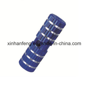 Hot Sale Alloy Bicycle Foot Pegs for Bike (HFP-019) pictures & photos