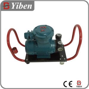 Anti Explosion Transfer Pump with Stand (JYB-60FB)