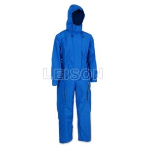 Flame Retardant Coverall / Flight Suit pictures & photos