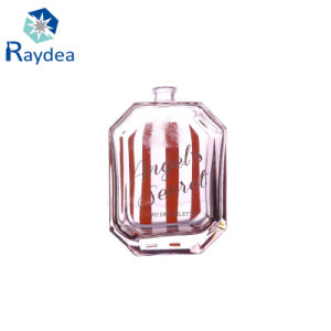 12ml Round UV Gel Nail Polish Glass Bottle pictures & photos