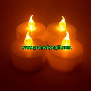 Wedding Candle (JE1025-B) pictures & photos