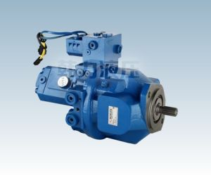 Ap2d36 Hydraulic Pump for Excavator