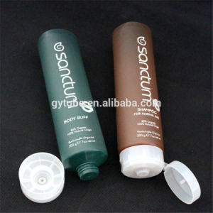 Chinese Plastic Tube Manufacturer pictures & photos