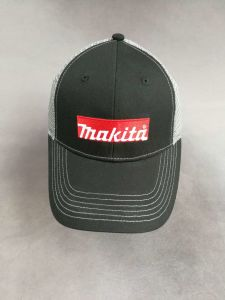 OEM Cool Design Fashion Quality Original Trucker Cap pictures & photos