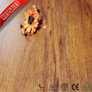 Phenomenal Beveled V Groove Beech Wood Leather Laminate Flooring For Bathroom Interior Design Ideas Inesswwsoteloinfo