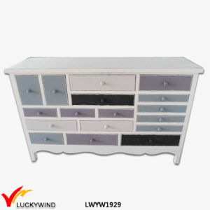 China multicolor drawer french style wooden drawing storage cabinet multicolor drawer french style wooden drawing storage cabinet malvernweather Gallery