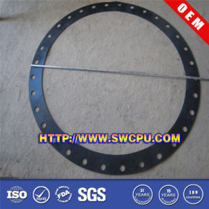 OEM Customized Drill Industrial Diaphragm/Gaskets pictures & photos