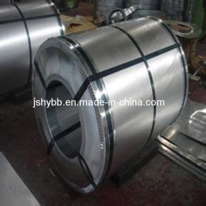 Hot Dip Galvanized Steel Coil pictures & photos