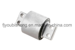 0003500613/0005861135 for Mercedes Benz Bushing pictures & photos