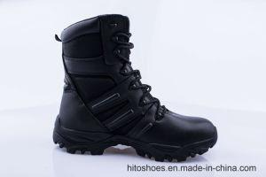 Big Sale Outdoor Boots Tactical Military Boots Technical Combat Boots 19c5d6a39e2e