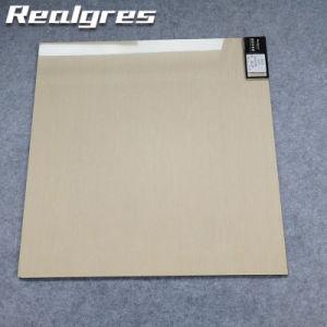 R6e03 Salt And Pepper Porcelain Tiles High Quality Wall Tile Tuscan Bone Polished Floor
