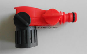 Ilot Cleaning Foam Sprayer for Home and Commercial Use pictures & photos