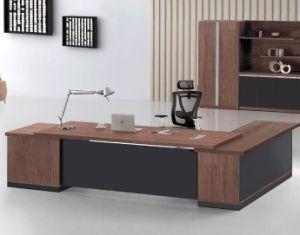 Superieur Foshan Homefelt Furniture Co., Ltd.