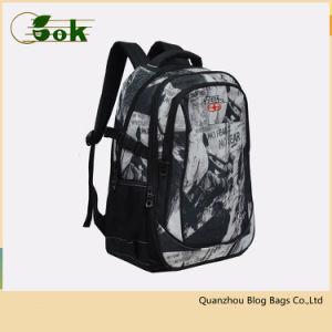 Fancy Cool High Quality An No Fear Kids Boys School Bags