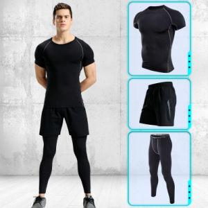 sports clothing men
