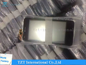 Mobile/Smart/Cell Phone Touch Screen for Samsung/Huawei/Alcatel/Sony/HTC/LG/Nokia Panel pictures & photos