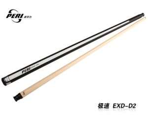 Billiards Cue Pool Cue Stick Exd-D2