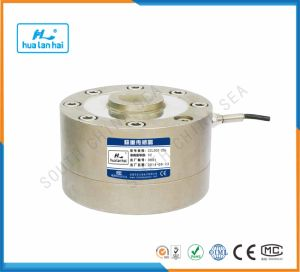 Compression Load Cell (CZL202) pictures & photos