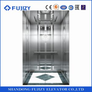 Chinese Made Cheap Lift pictures & photos