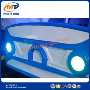 Mantong 9d Egg Vr with 3 Glasses for Sale pictures & photos