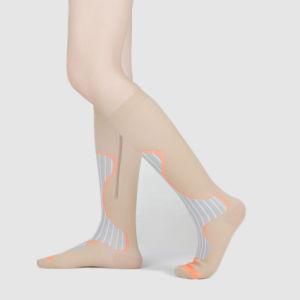 c775e29c05 Amazon Top Compression Socks Supplier Custom Sport Graduated Compression  Running Socks