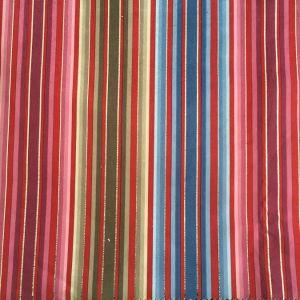 China Plain Orange Sofa Cover Material Cloth China Fabric Textile