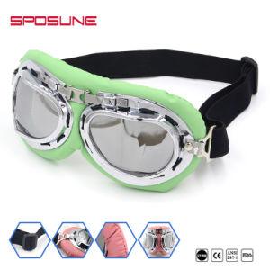 aaae16411ae China Mx Goggles