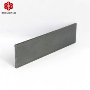 12X6mm Construction Metal HSS Flat Iron Bar Price to Qatar