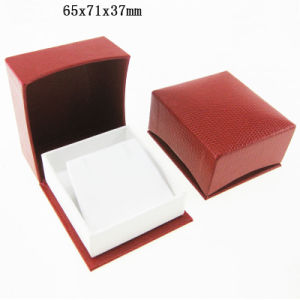 df872e7fc Cardboard Box Fashionable Jewelry Box for Earring Packaging Box Gift Box