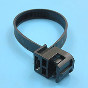 wholesale wire tie, wholesale wire tie manufacturers & suppliers |  made-in-china com
