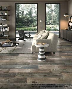China Anti Stain Porcelain Floor Tiles