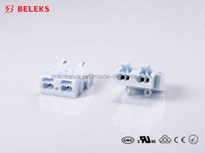 China Clamp Wire Connector, Clamp Wire Connector Manufacturers ...
